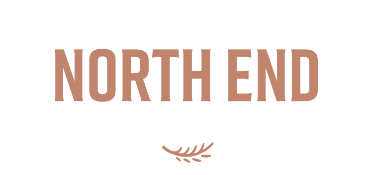 North End Market